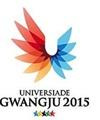 سابقه حضور ایران در بازیهای دانشجویان جهان