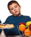 اصول راهنمای جدید برای چاقی کودکان