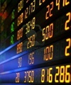 روند متفاوت برای شاخص سهام در بورس اروپا