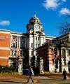 دو مورد مشکوک به مرس در شمال انگلیس
