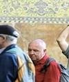 شهروندان ۷کشور جهان بدون روادید به ایران میآیند