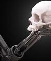 ساخت هوشمصنوعی مرگبار را ممنوع کنید