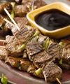 آشنایی با روش تهیه بیف یاکیتوری؛ غذای ژاپنی