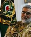 نیروهای مسلح ایران با هوشیاری کامل تحرکات منطقه را زیر نظر دارند