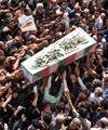 شهدای غواص خوزستان شناسایی شدند