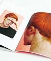 نخستین مجله برای مو هویجیها