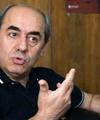 """ناگفتههای کمال تبریزی از """"پاداش"""" رییسجمهور"""