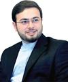 تربیت قرآنی را از کودکی شروع کنیم