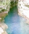 آبهای زیرزمینی تهران آلوده است