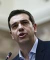 نخست وزیر یونان: در منطقه یورو میمانیم