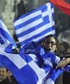"""یونانیها به طرحهای ریاضتی """"نه"""" گفتند"""
