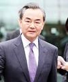 وزیر خارجه چین: چند مساله حل نشده باقی مانده است