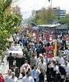 محدودیت و ممنوعیتهای تردد در روز قدس پایتخت اعلام شد