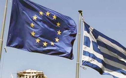 توافق یونان و طلبکاران برسر سومین برنامه کمک مالی