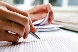 آیا روزنامهنگاران میتوانند رماننویس شوند؟