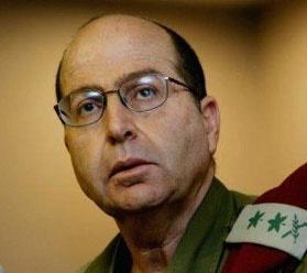 وزیر جنگ رژیم صهیونیستی حرمت حرم ابراهیمی را شکست