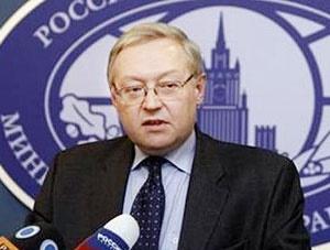 مسکو هیچ قطعنامهای علیه ایران تصویب نخواهد کرد