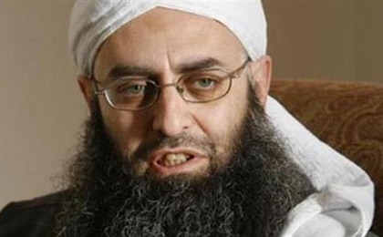 بازداشت مبلغ تکفیری در لبنان