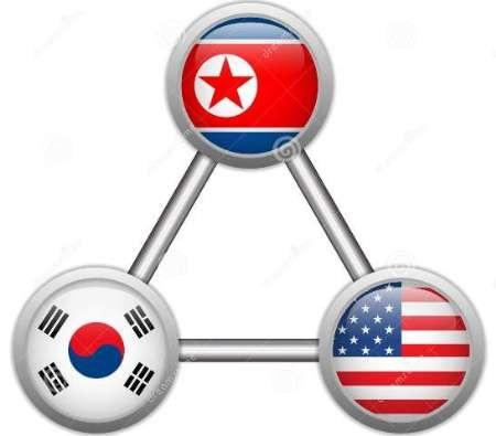 هشدار کره شمالی به آمریکا و کره جنوبی