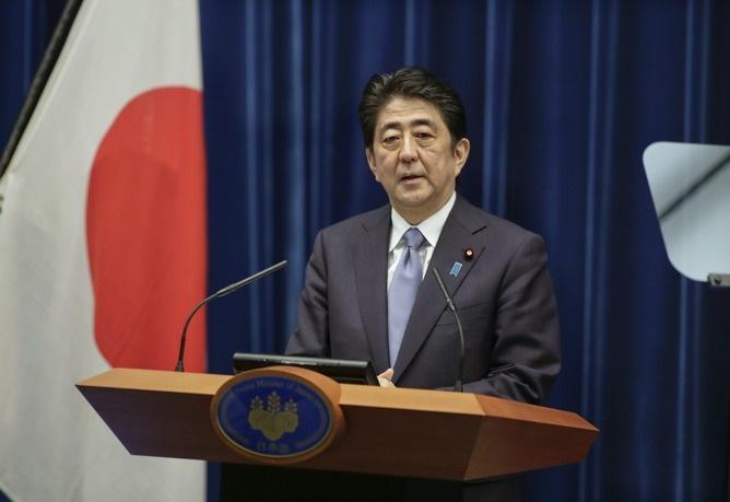 عذرخواهی نکردن ژاپن موجب اعتراض شدید چین، کره جنوبی و کره شمالی شد