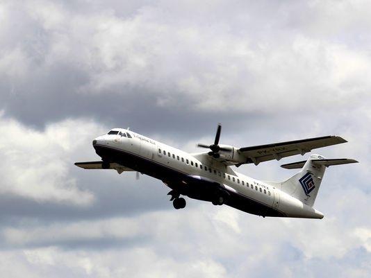 آخرین اطلاعات از پرواز ناپدید شده اندونزی با ۵۴ سرنشین