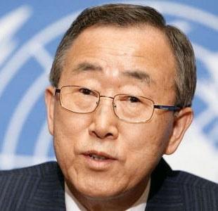صعده پرس: دبیر کل سازمان ملل از سعودیها عصبانی است