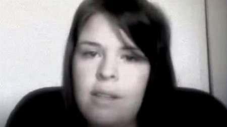 تجاوزهای مکرر ابوبکر البغدادی به کایلا مولر پیش از اعدام