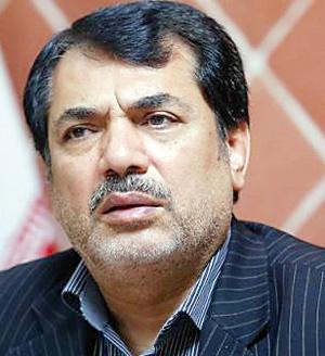 حسین رویوران