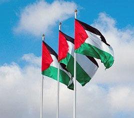 موافقت حماس با آتشبس طولانی مدت با رژیم صهیونیستی