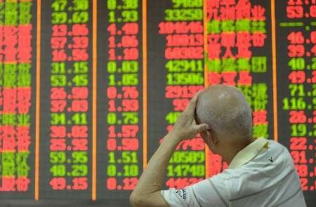 روزنامه آمریکایی: چین اقتصاد جهان را بی ثبات می کند