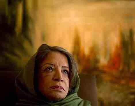 ذرهذره خاک ایران را دوست دارم