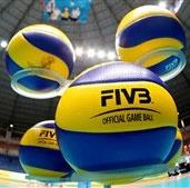 برنامه و گروهبندی لیگ جهانی ٢٠١٦ والیبال اعلام شد