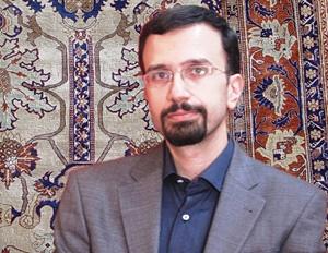 فرش دستباف؛ یار دیپلماسی ایرانی