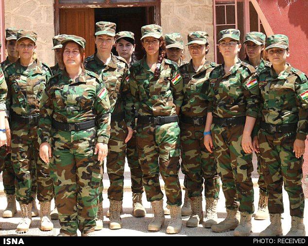 dokhtaran Khorshid
