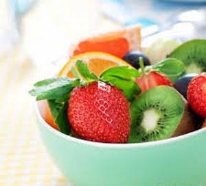 این میوهها را به کودکان زیر یکسال ندهید