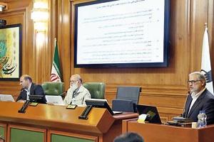 تشکیل کمیسیون ویژه در شورا برای حل معضل اعتیاد