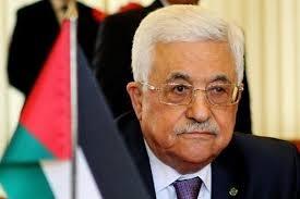 تکذیب استعفای محمود عباس