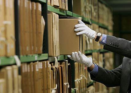 آیین نامه اجرایی قانون انتشار و دسترسی آزاد به اطلاعات