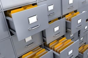 از آزادی اطلاعات تا حق اطلاع و حق ارتباط
