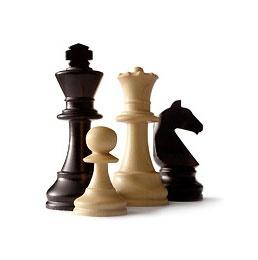 المپیاد جهانی شطرنج زیر ۱۶ سال: تثبیت صدرنشینی ایران با شکست ازبکستان