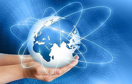 واگذاری اینترنت ۱۶ مگابیتی مخابرات برای کاربران تهران و البرز ؛ جدول قیمتها