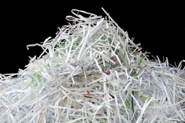 تولید مایعات مشتعلشونده از کاغذ