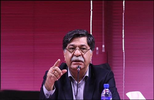فرقانی: موزه ارتباطات و بنیاد تحقیقات ارتباطی راهاندازی میشود