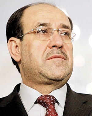 دو خطر پیش روی کشورهای اسلامی