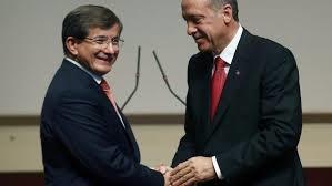 erdogan+davutoglu