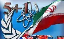 ۳ روایت از پشتپرده مذاکرات هستهای