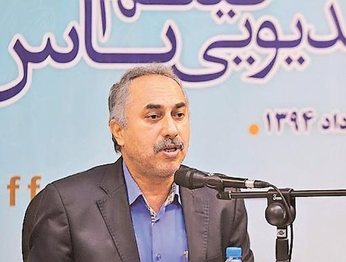 ۳شهر مازندران میزبان جشنواره یاس