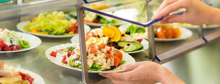 توصیههای طلایی برای خوردن غذا در رستوران