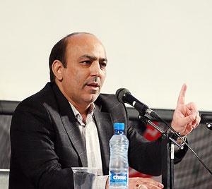 خبر بازداشت شکوری راد تکذیب شد