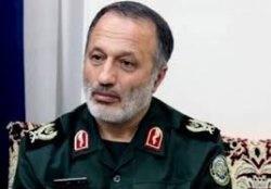 عبدالله ملکی